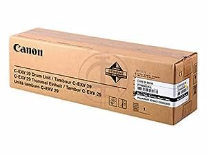 Canon IR Advance C 5235 i (C-EXV 29 / 2778 B 003) - original - Drum kit black - 169.000 Pages