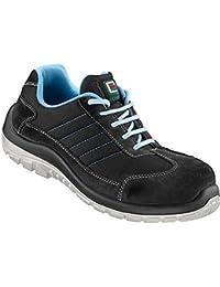 Amazon esElysee Mujer Para Zapatos Complementos ZapatosY fv76Ybgy