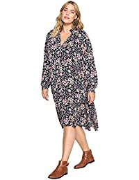 c6ac7b79463f Suchergebnis auf Amazon.de für  La Redoute - Kleider   Damen  Bekleidung