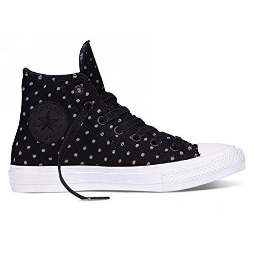 converse-chuck-taylor-all-star-ii-high-damen-sneaker-schwarz