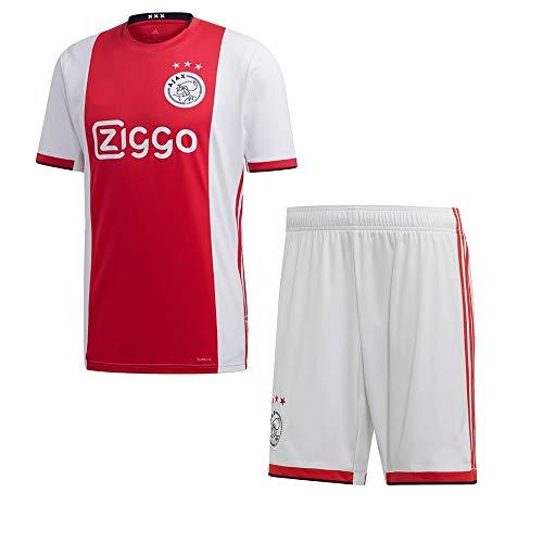 Wonger Camiseta fútbol Personalizada 2019-2020 Nueva