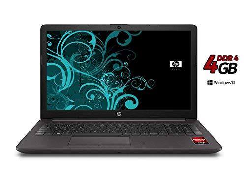 HP 255 G7 Notebook PC Display da 15.6
