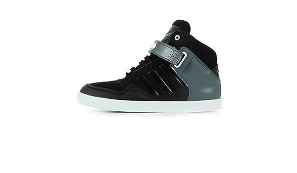 Adidas Originals Herren adi rise 2.0 schwarzführenweiß