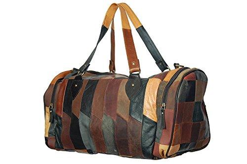large-leather-duffel-bag-travel-bag-overnight-weekend-bag-cabin-gym-sports-holdall-bag