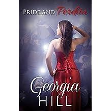 Pride and Perdita
