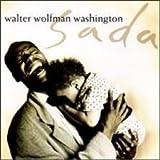 Wolfman Washington