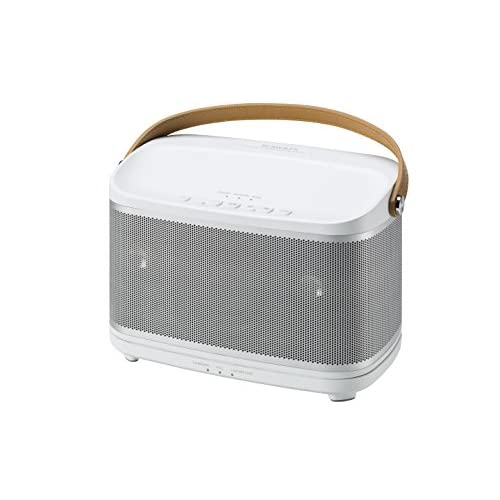 Roberts R-Line R1 Smart Wireless Speaker System