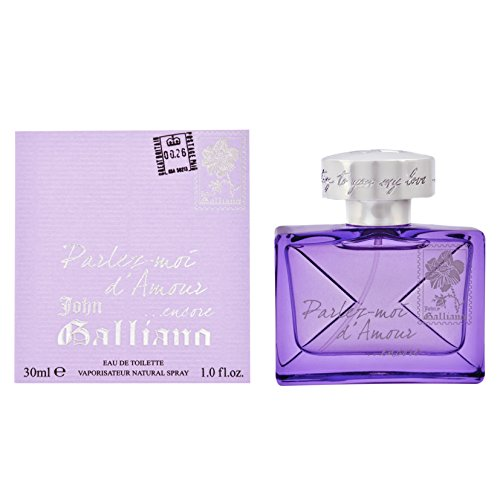 john-galliano-parlez-moi-amour-encore-edt-v-30ml-1er-pack-1x-30ml