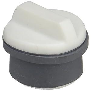Roca AV0016100R – Kit Tapón Limp Urinario Suspend (1U.) Recambio – Colleción De Baño – Urinarios – Varias Series