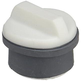 41d3ChaqOqL. SS324  - Roca AV0016100R - Kit Tapón Limp Urinario Suspend (1U.) Recambio - Colleción De Baño - Urinarios - Varias Series