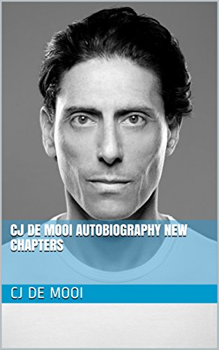 cj-de-mooi-autobiography-new-chapters