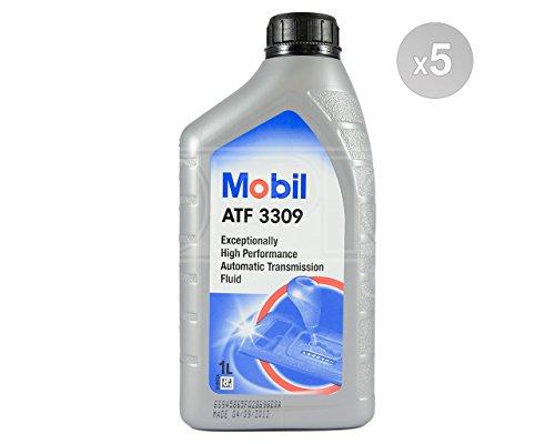 mobil-atf-3309-liquido-de-transmision-automatica-5-x-1-l