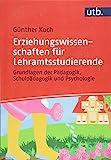 ISBN 3825250148