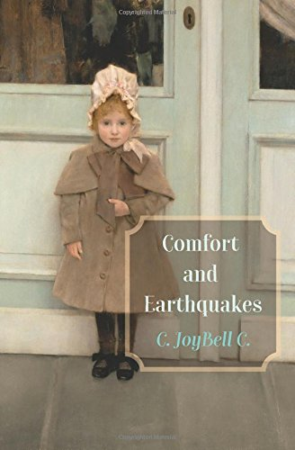Comfort and Earthquakes