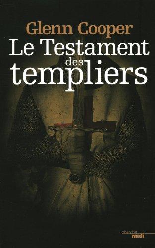 """<a href=""""/node/4351"""">Le testament des templiers</a>"""