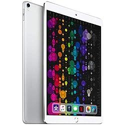 Apple iPadPro (10,5 Zoll, Wi‑Fi, 64 GB) gold Apple iPad Pro