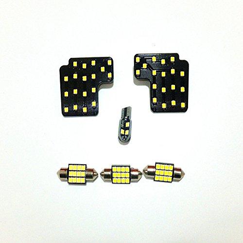 julio-king-6-piezas-6000k-84leds-2835smd-led-luces-interiores-de-lectura-para-subaru-forester-2008-2