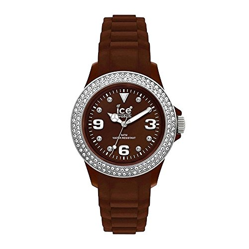 Ice-Watch Ladies Watch Stone Collection ST.NS.U.S.10