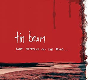 Tim Beam