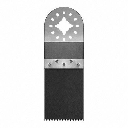 Tauch-Sägeblatt [34mm - Bimetall] für Fein Multimaster, Bosch, Dremel ...