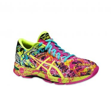 asics-gel-noosa-tri-11-womens-running-shoes-aw16-55