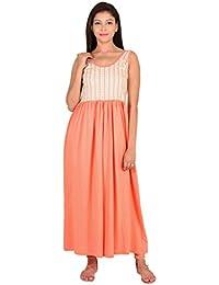 9teenAGAIN Women s Clothing  Buy 9teenAGAIN Women s Clothing online ... 6a4ad4e30