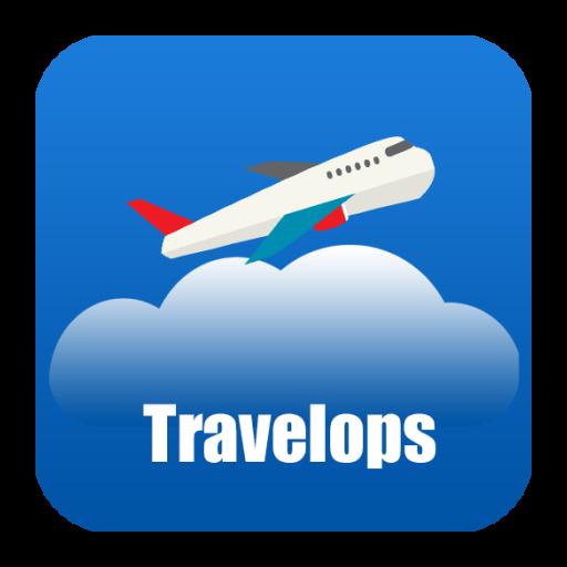 Voli e hotel  - Travelops