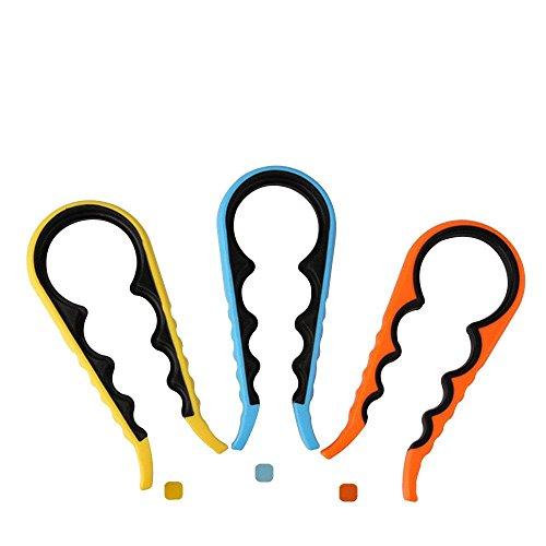 abrelatas-multi-funcion-cuatro-en-uno-antideslizante-yellow
