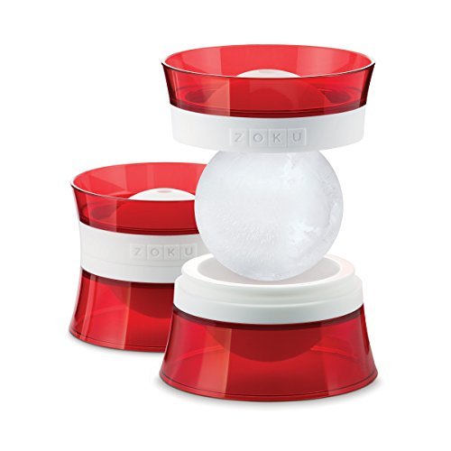 zoku-ice-balls-set-of-2-molds-red-white-zk118
