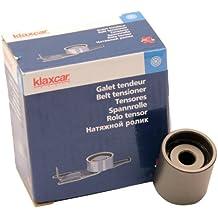 Klaxcar France RX21012 Polea inversión/guía, correa distribución