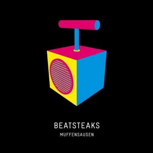Muffensausen (das Live-Album)