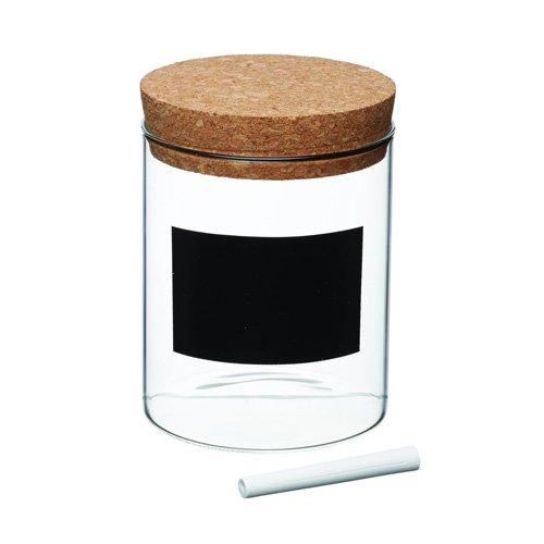 natural-elements-recipiente-para-pasta-13-cm-cristal