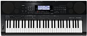 Casio High-Grade CTK-7000 Clavier 61 Touches