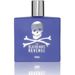 The Bluebeard Revenge The Bluebeard Revenge - Agua de toilette, 100 ml