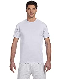 95f5df453 Amazon.co.uk  Champion - T-Shirts   Tops