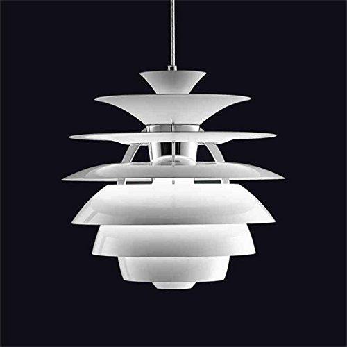 Arm-kerze Kronleuchter (WW Dänisches Design Klassisch Europäische Moderne Minimalistische Beleuchtung Kreative Restaurant Bar Wohnzimmer Kronleuchter Schneeball)