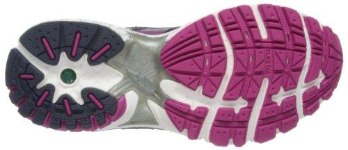 Browar Timing Systems Damen Vapor 11 W Joggingschuhe rosa (Mood Indigo/Festival Fuchsia/White)