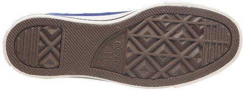 Converse AS Hi Can charcoal 1J793, Unisex-Erwachsene Sneaker Blau (Dunkelblau)