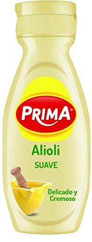 Prima Alioli - 300 ml