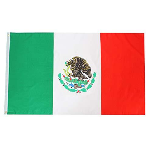 ILOVEFANCYDRESS MEXIKO Dekoration KOSTÜM VERKLEIDUNG =MIT+OHNE ZUBEHÖR=Fussball Sport LÄNDER ABMESSUNGEN VON ()