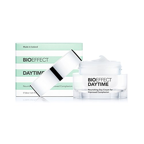 Bioeffect - Daytime Nourishing Day Cream - 30ml/1.01oz by Bioeffect
