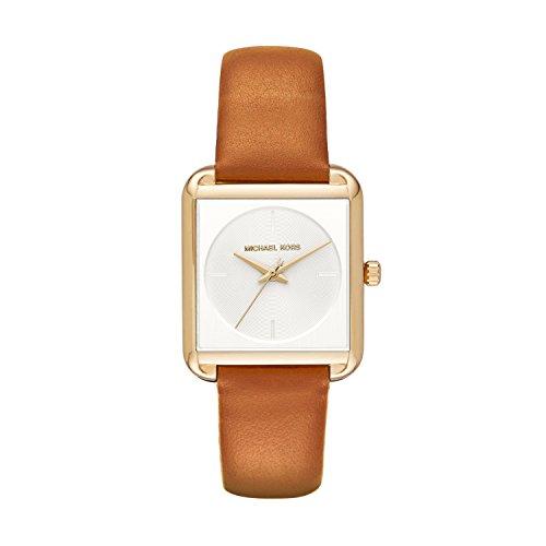 michael-kors-montre-femme-mk2584