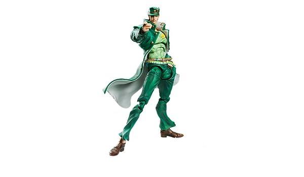 NEW Super Figure Moveable
