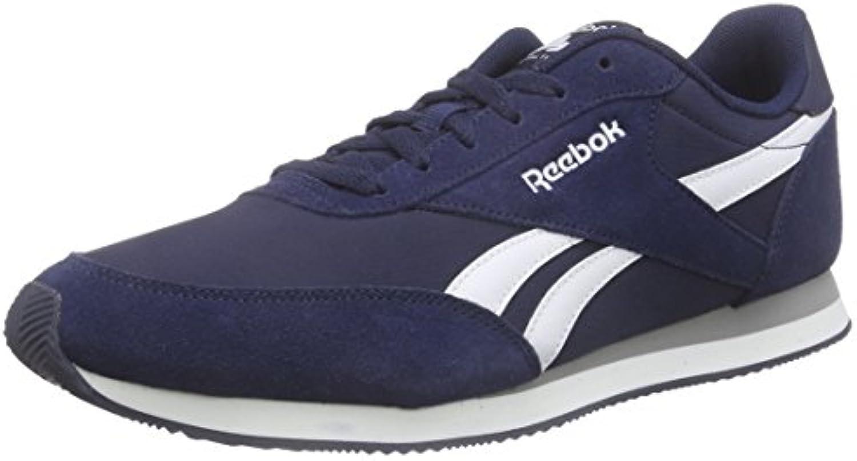 Reebok Royal Cl Jogger 2, scarpe da da da ginnastica Uomo | Forte valore  | Gentiluomo/Signora Scarpa  a0c5d1