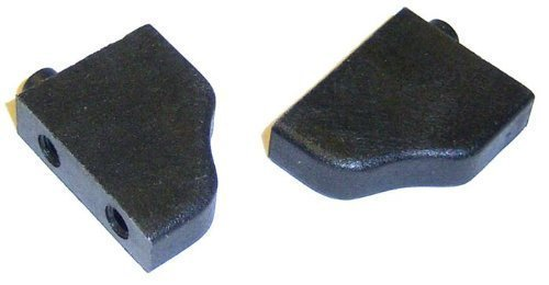 03013 Plastic Body Mount Bracket