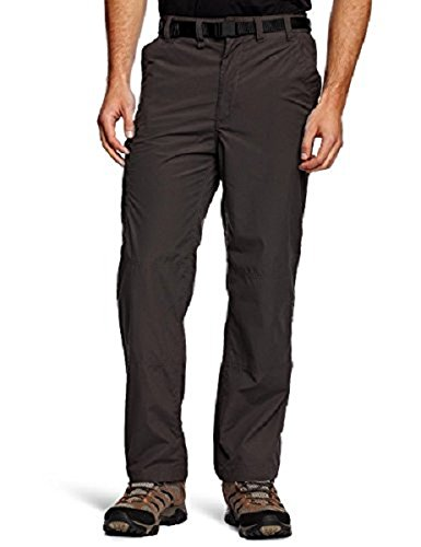 Craghoppers Men's Classic Kiwi UV Protection Outdoor Walking Trouser