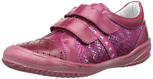Gbb - Laurentina, Stivale per bambine e ragazze, rosa (vte fuchsia dpf/evita), 27