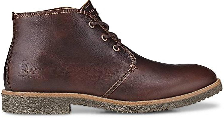 PANAMA JACK Herren Gael Klassische StiefelPANAMA JACK Klassische Stiefel Chestnut Billig und erschwinglich Im Verkauf