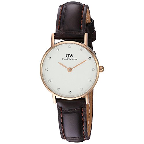 Daniel Wellington DW00100061