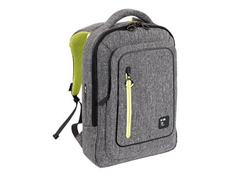 zaino-nava-dot-com-20-backpack-evo